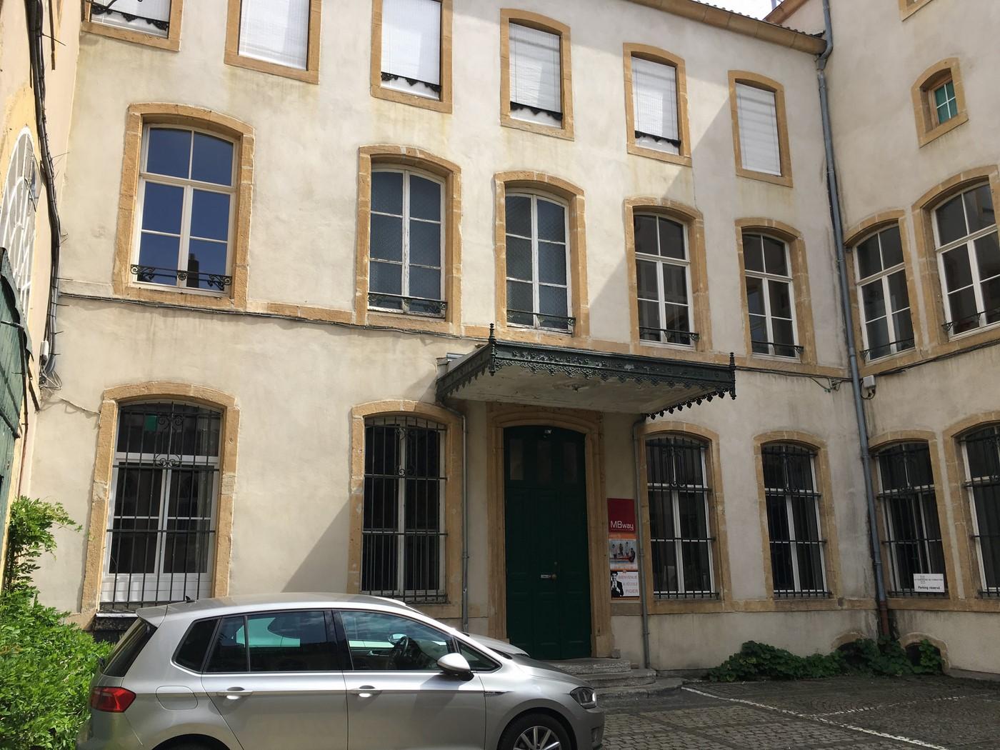 2-Rue-des-Parmentiers