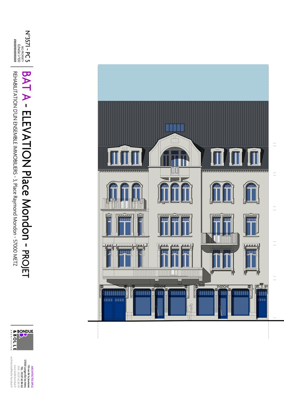 3571-Commercialisation-Elévation-Place-Mondon-Web