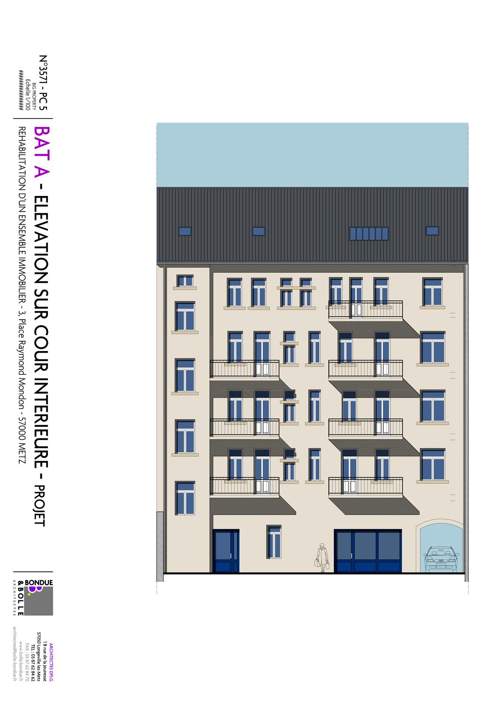 3571-Commercialisation-Elévation-Place-Mondon-cour-Web