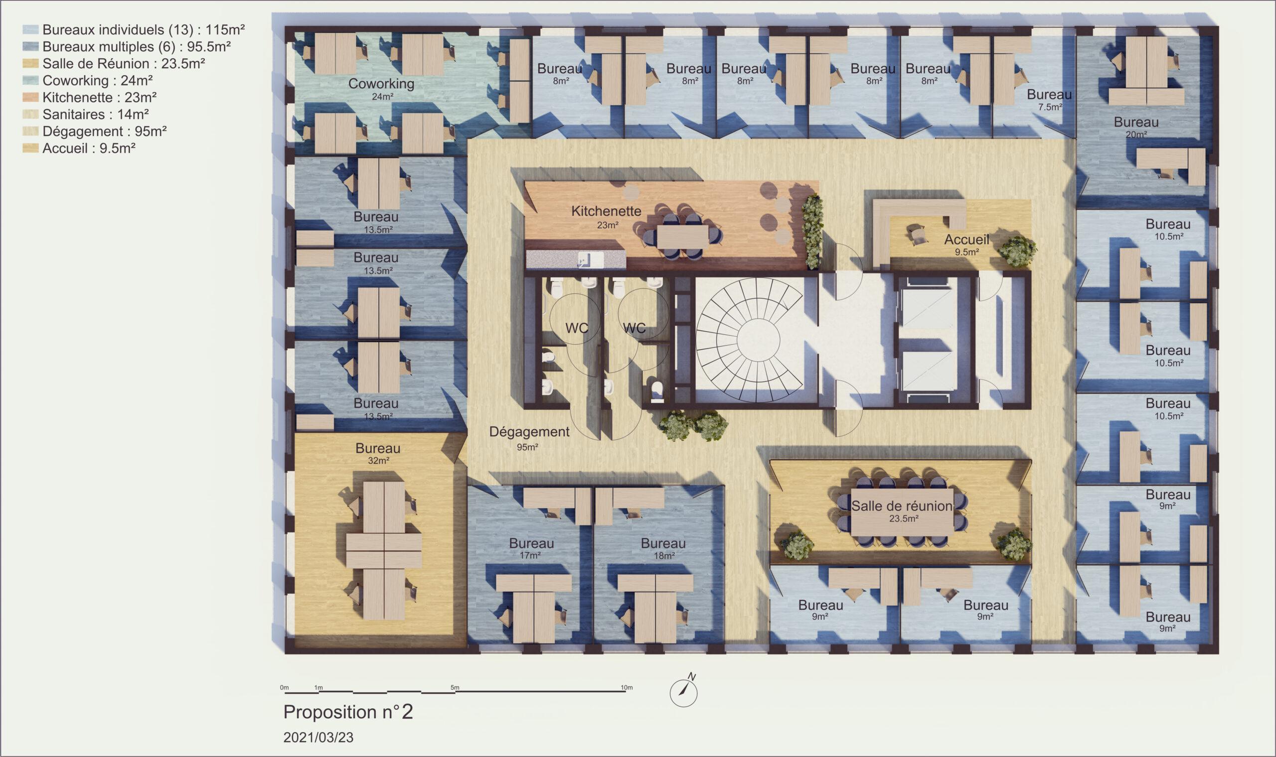 Coislin plans 2021-03-23_2 - Photo