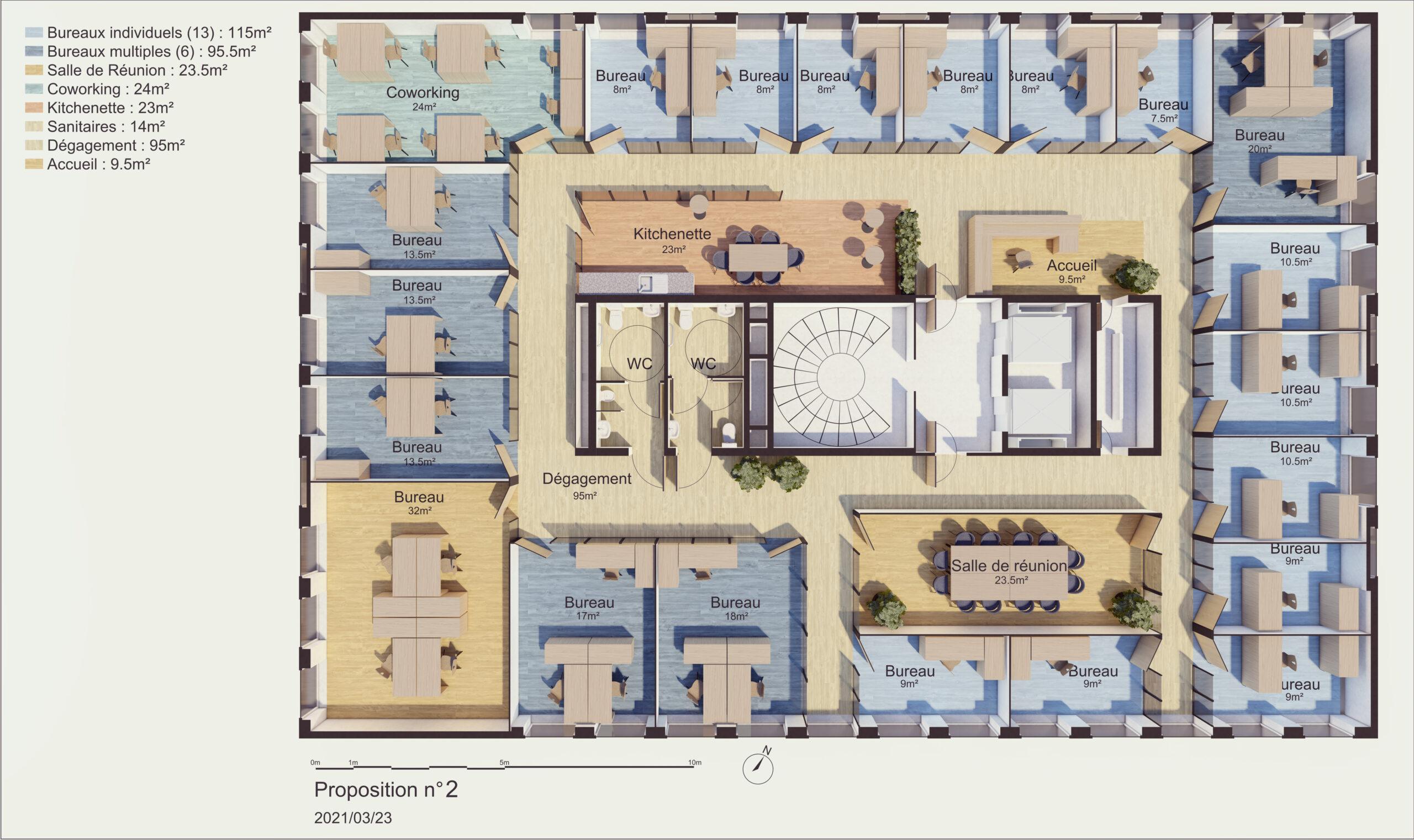 Coislin plans 2021-03-23_5 - Photo