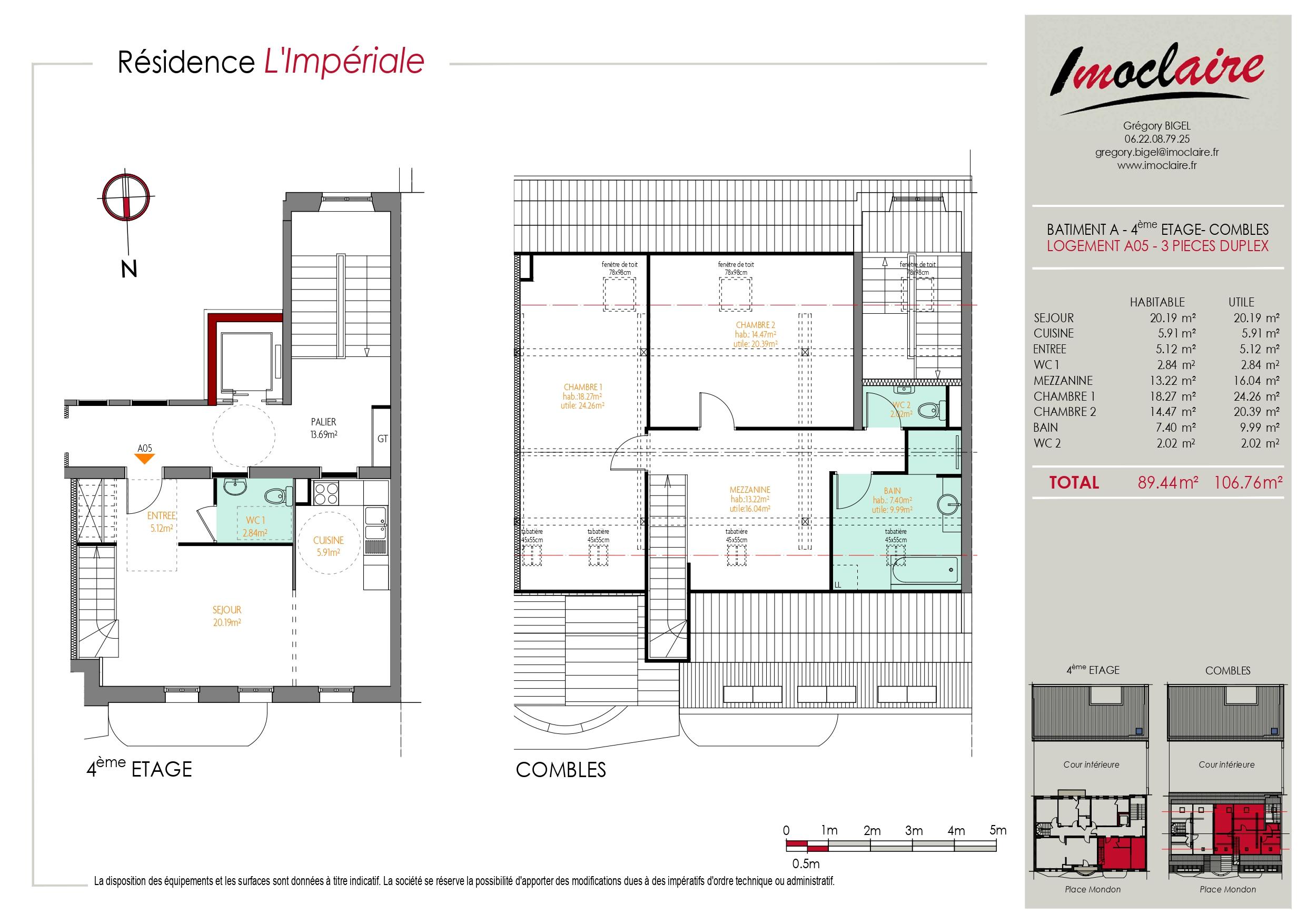IMOCLAIRE-MONDON-Bat-A-Etage-4-Duplex-3-pièces_page-0001