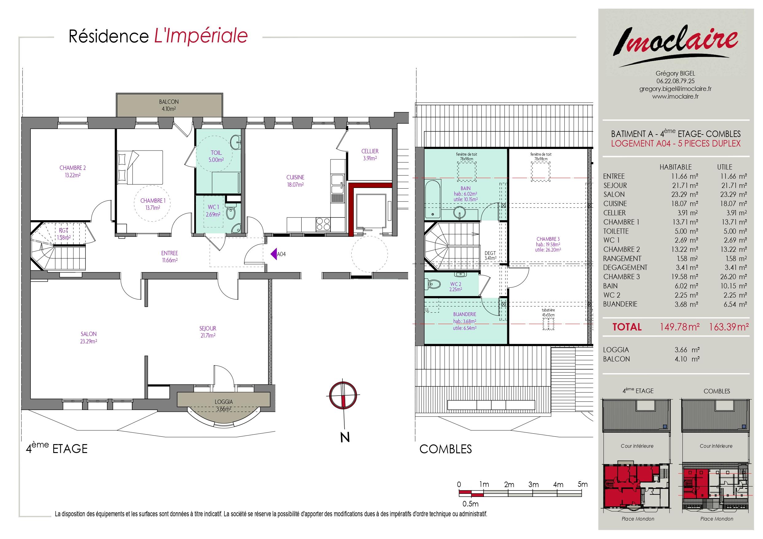 IMOCLAIRE-MONDON-Bat-A-Etage-4-Duplex-5-pièces_page-0001