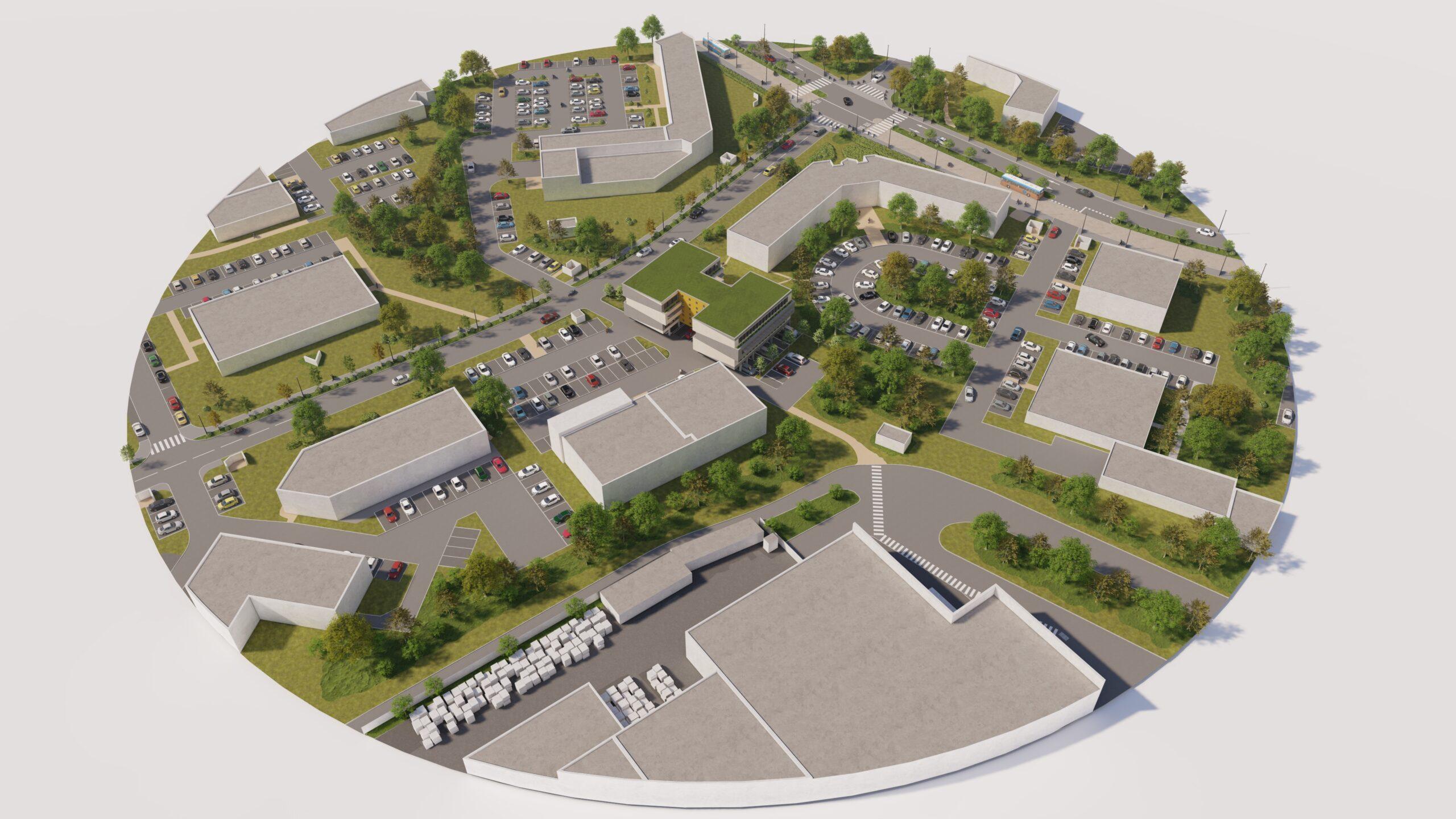 Metz Ampère 2021-03-19_3 - Photo