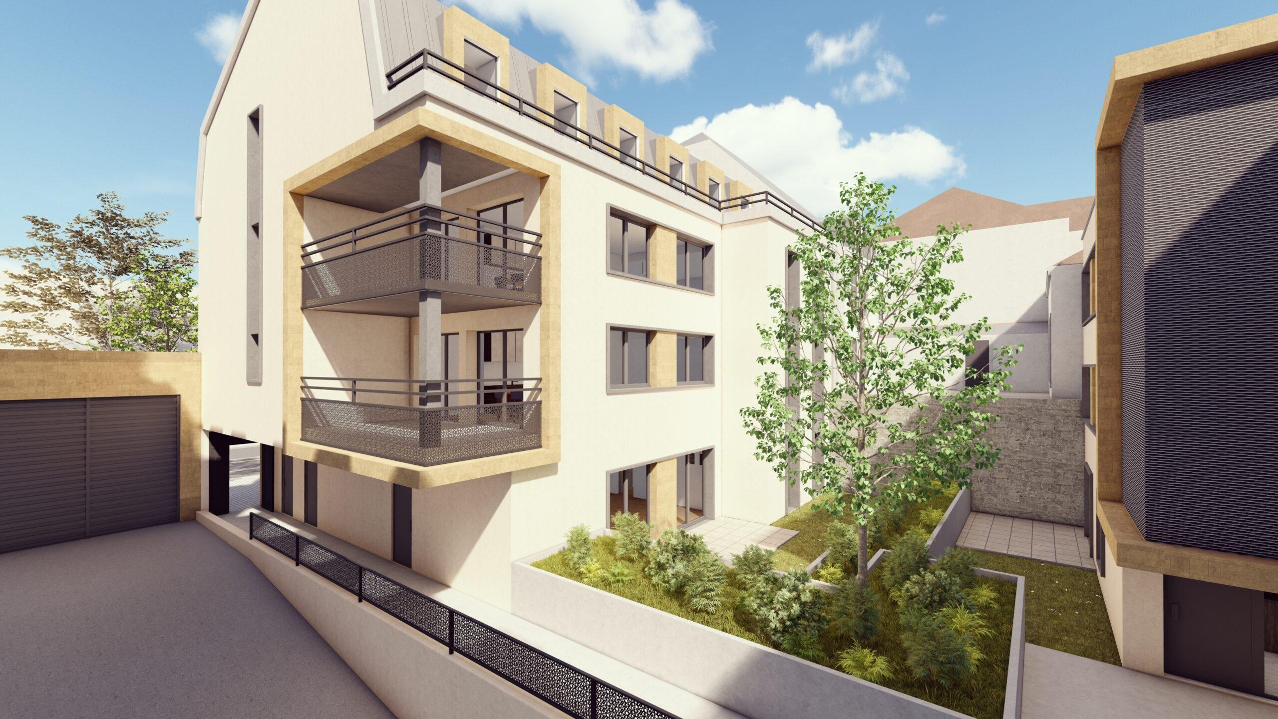 Metz EDEN 20210520_30 - Photo