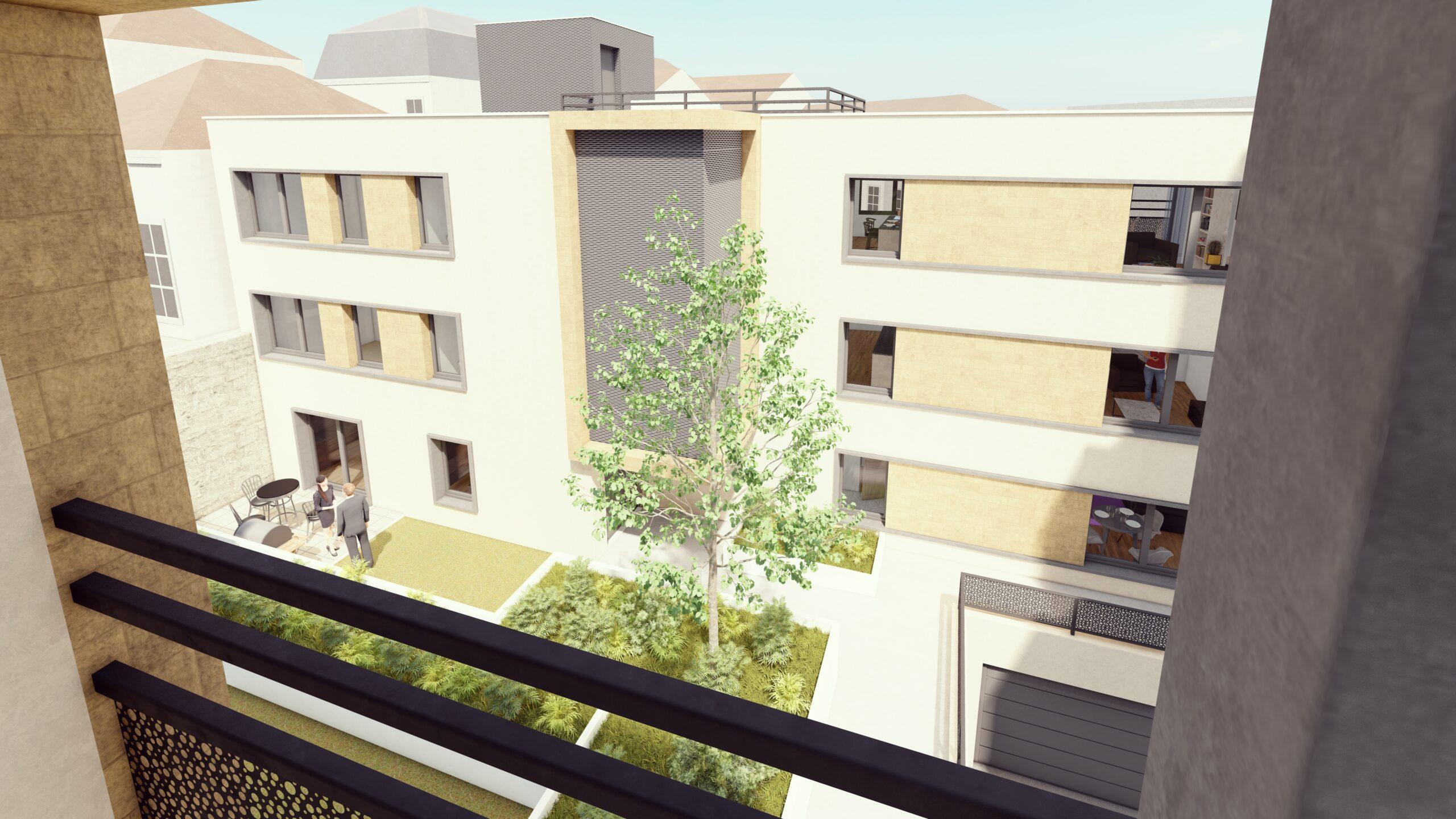 Metz EDEN 20210525_45 - Photo