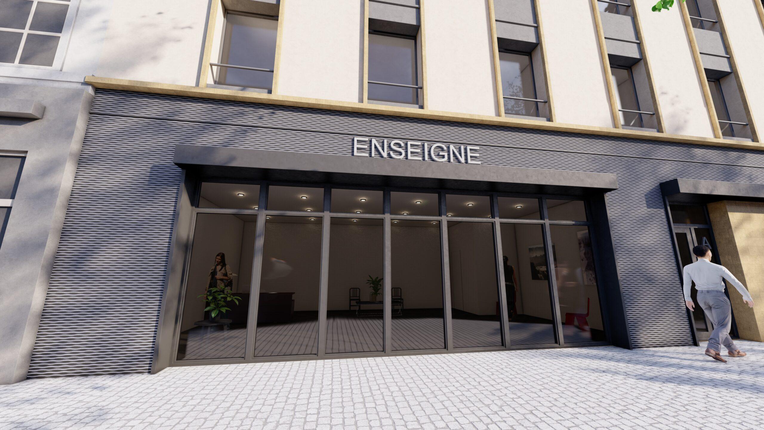 Metz EDEN 20210526_34 - Photo