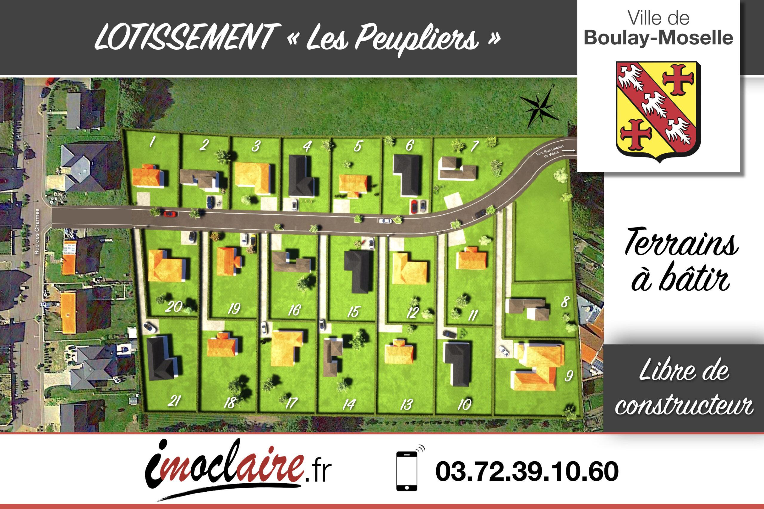 PANNEAU3x2_Lotissement_Les_Peupliers