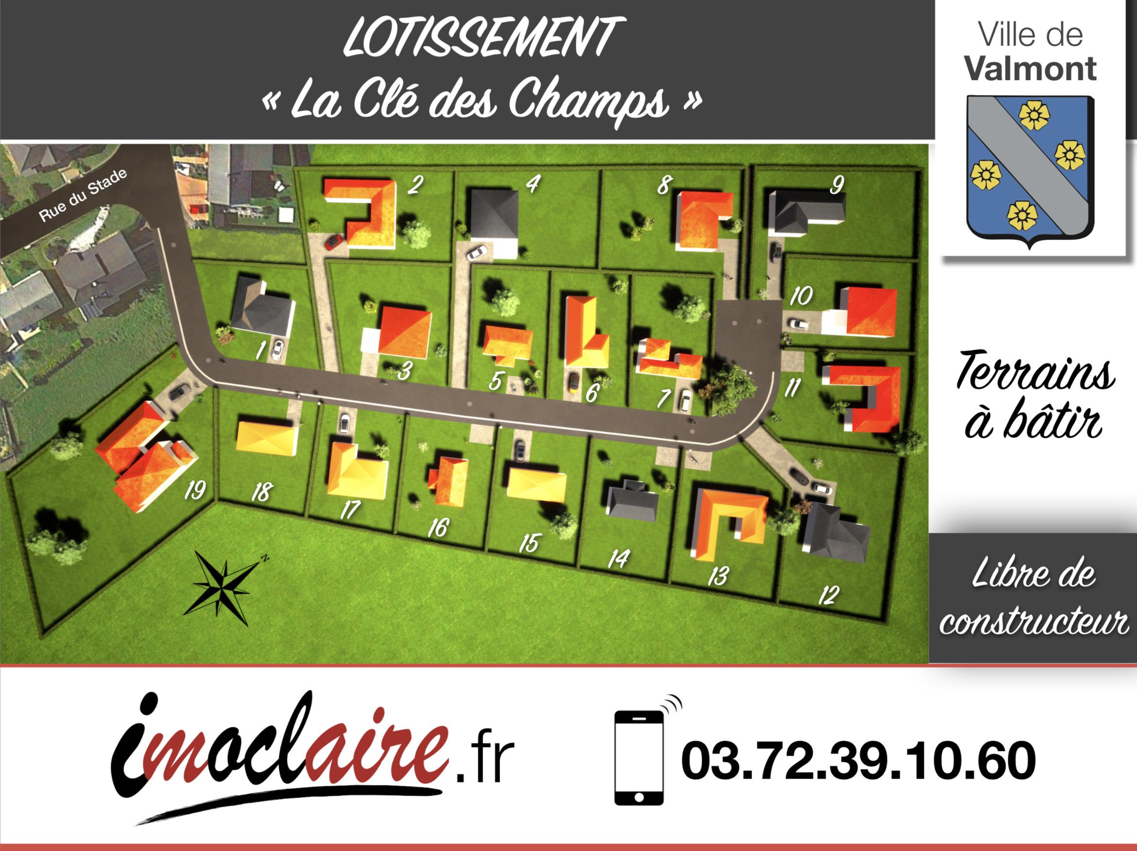 PANNEAU4x3_La_Clé_Des_Champs