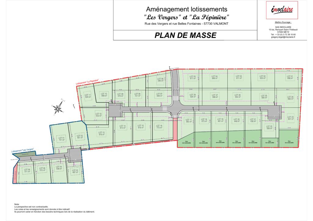 Plan_de_masse_lotissement_pepinierevergers_valmont_17.11.2020-1024x724