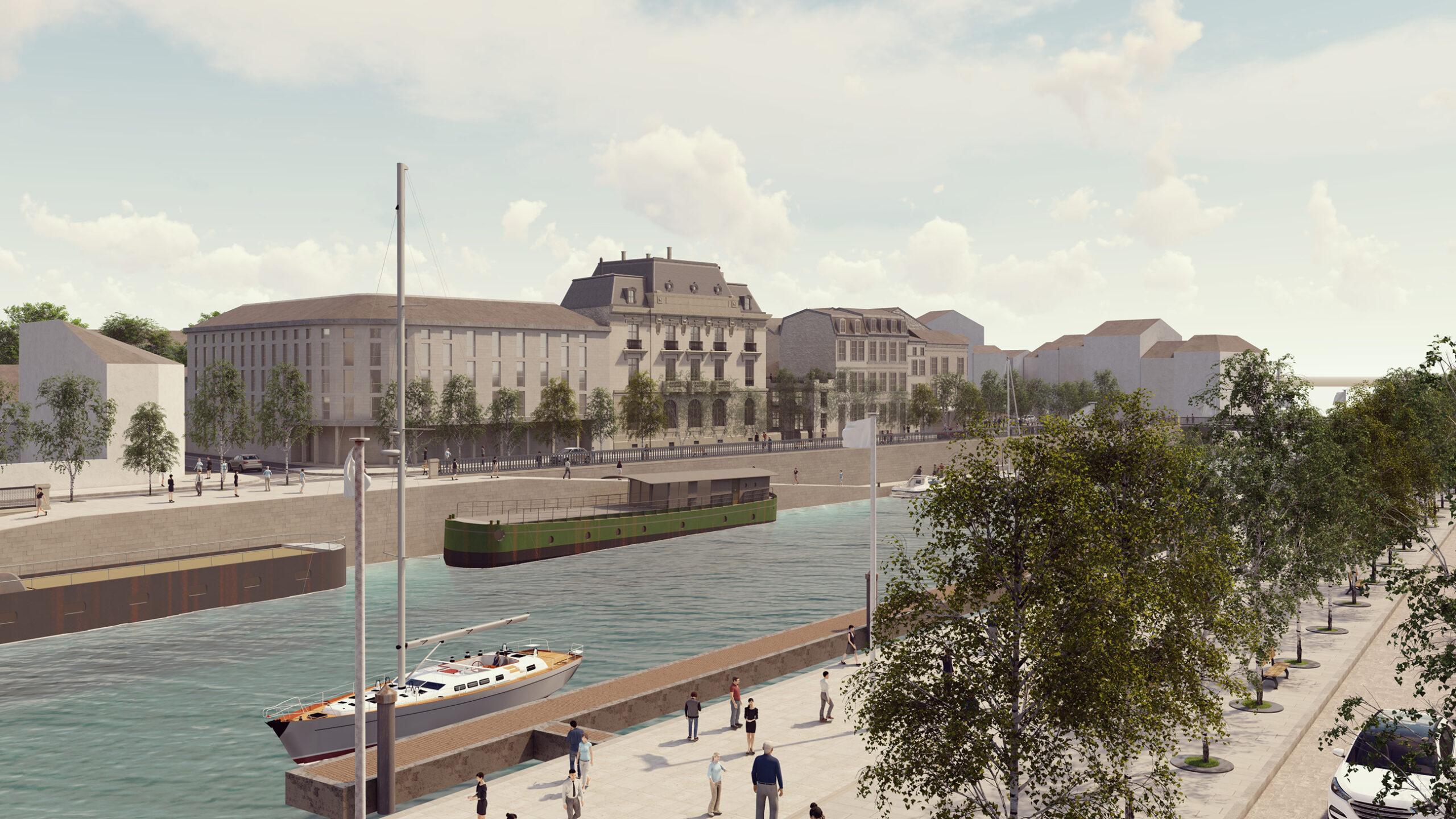 Verdun BDF 2021-04-08_3 - Photo