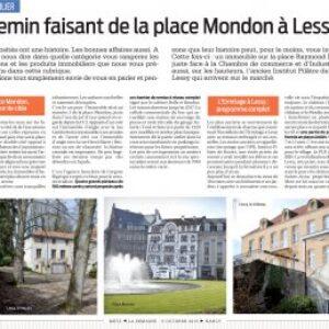 LA-SEMAINE-Article-du-08.10.2015-300x259