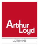 Arthur Loyd Lorraine immobilier d'entreprise