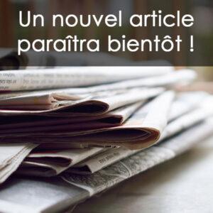 bientot-un-nouvel-article
