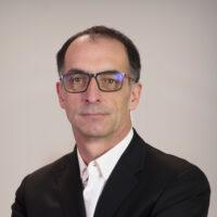 Jean-Michel BECKER